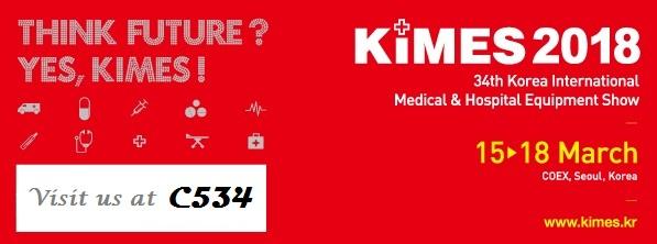 KIMES 2018-revised1