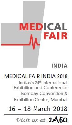 MEDICAL FAIR 2018-1