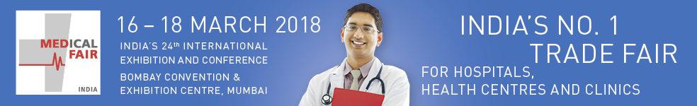 MEDICAL_FAIR_INDIA_2018_Internet_Header_BLUE_985x150px