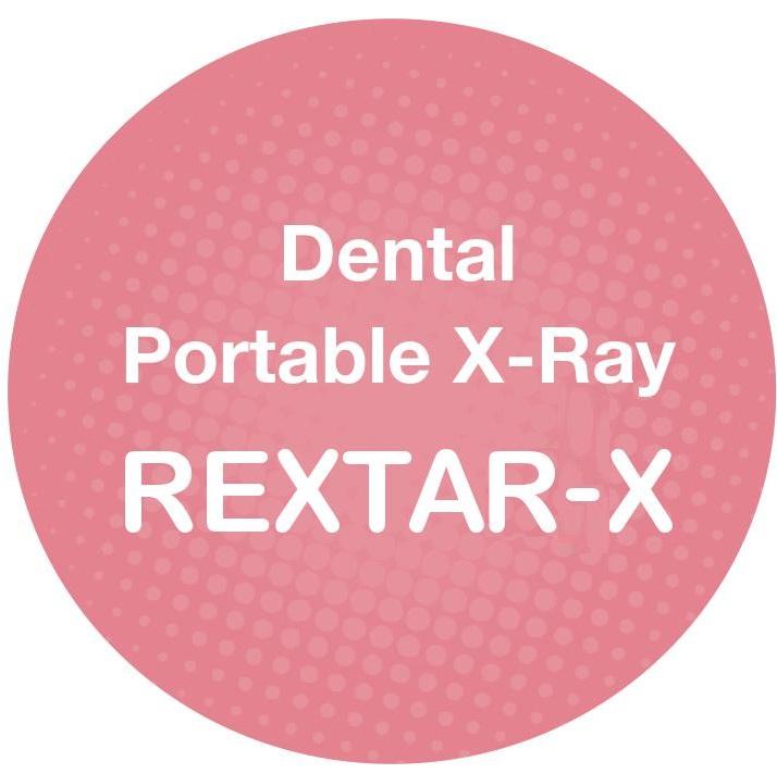 rextar-x_circle1